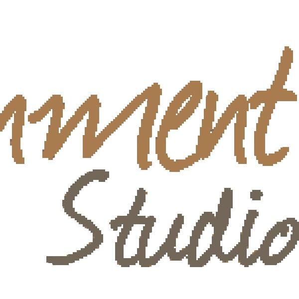 Assignment Studio