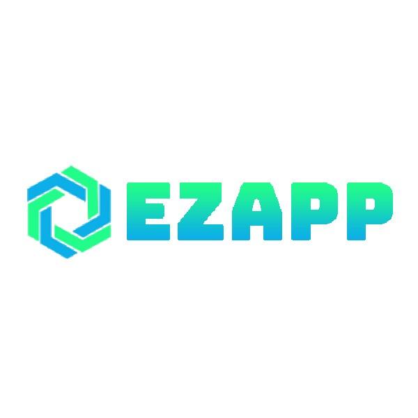 EzappSolution