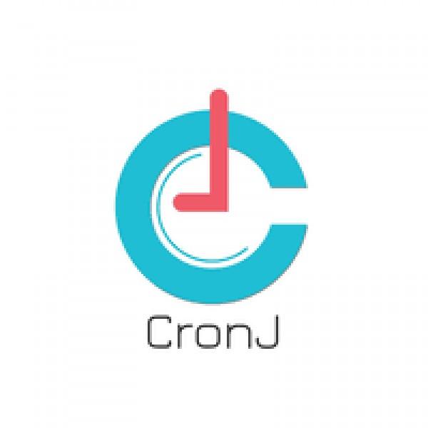 Cronj It Technology