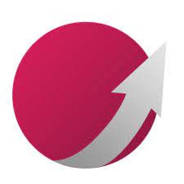 Admix Global logo