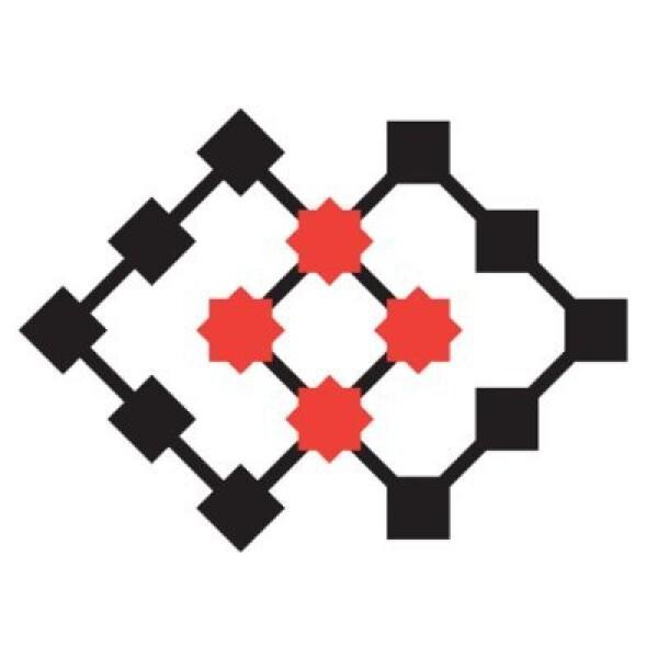 InnovationM logo