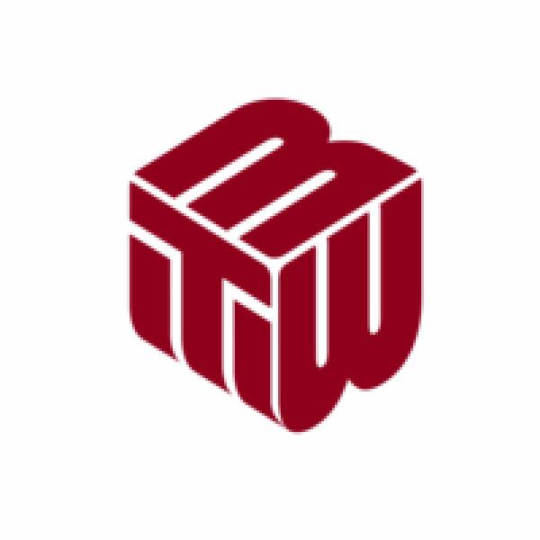 Businessware logo