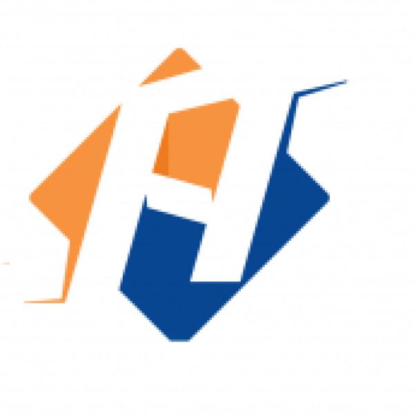 Arham Technosoft
