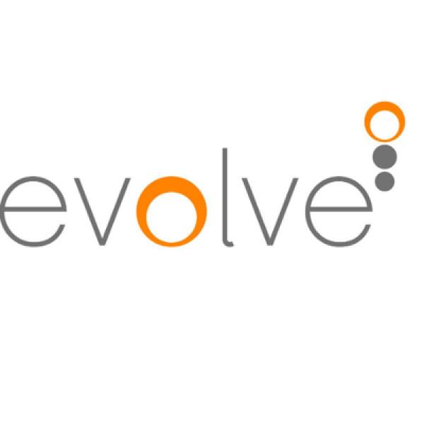Evolve Activation