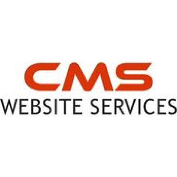 CMS Website Services, LLC (Zrix)