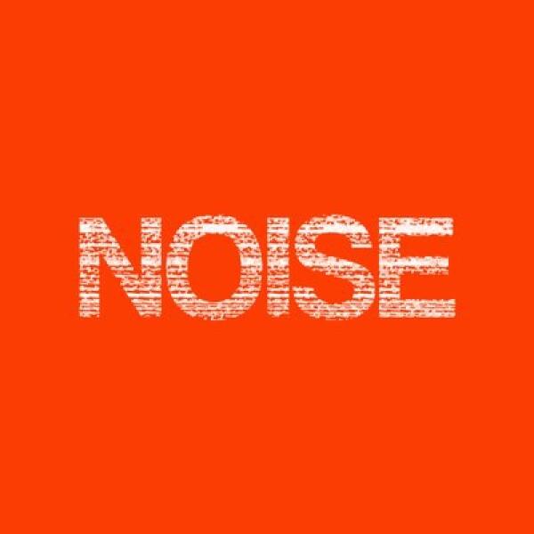 Noise Media