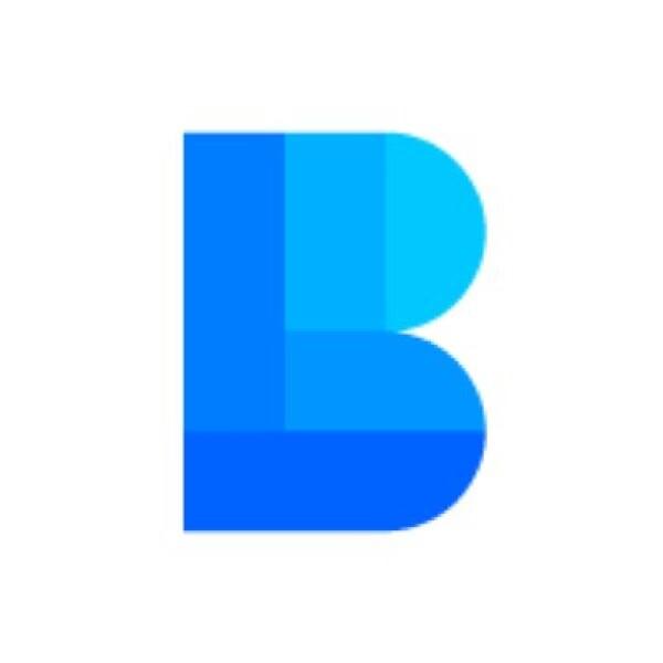 Blue Label Labs