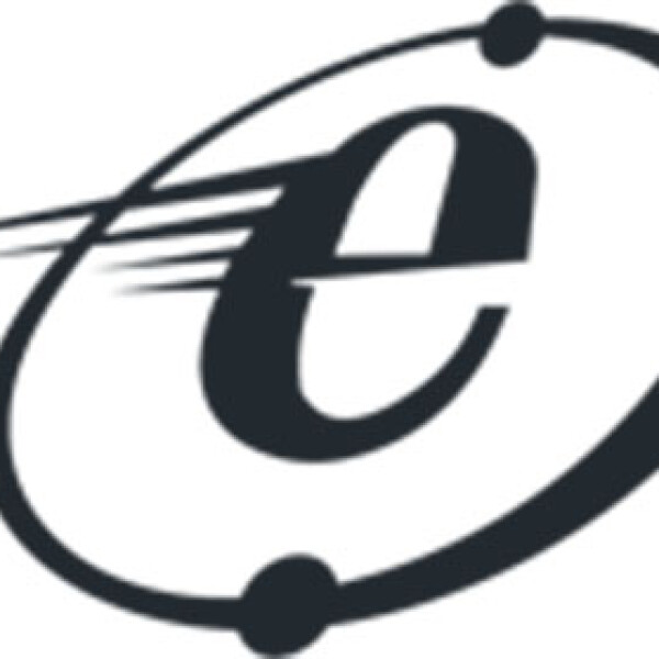 eLuminous Technologies Private Limited